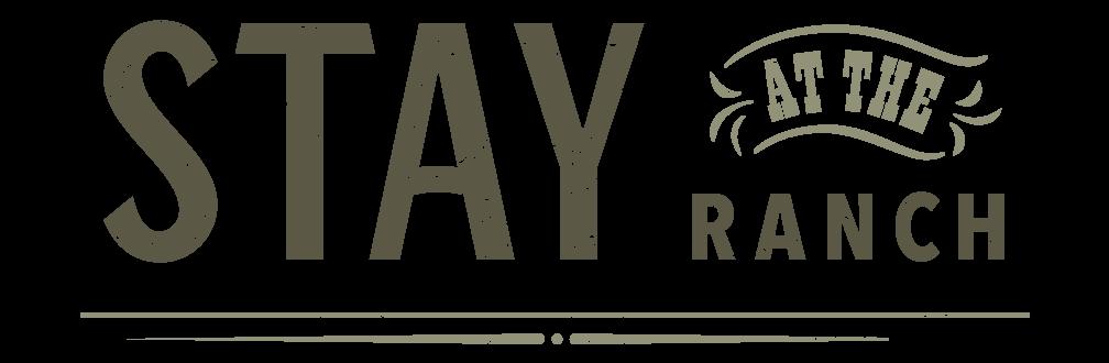 GR-STAYattheranch-2.png