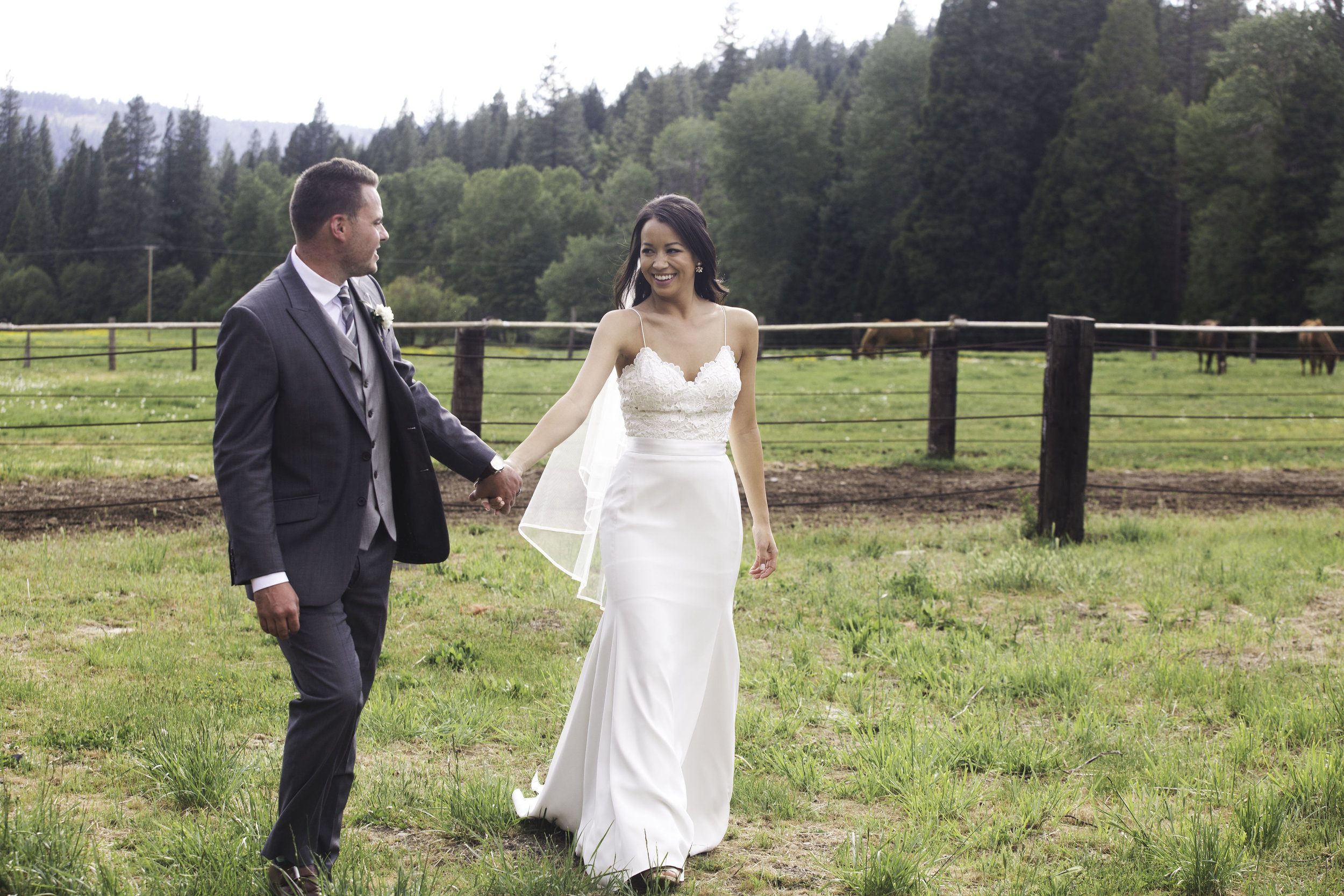 Best place for a destination wedding