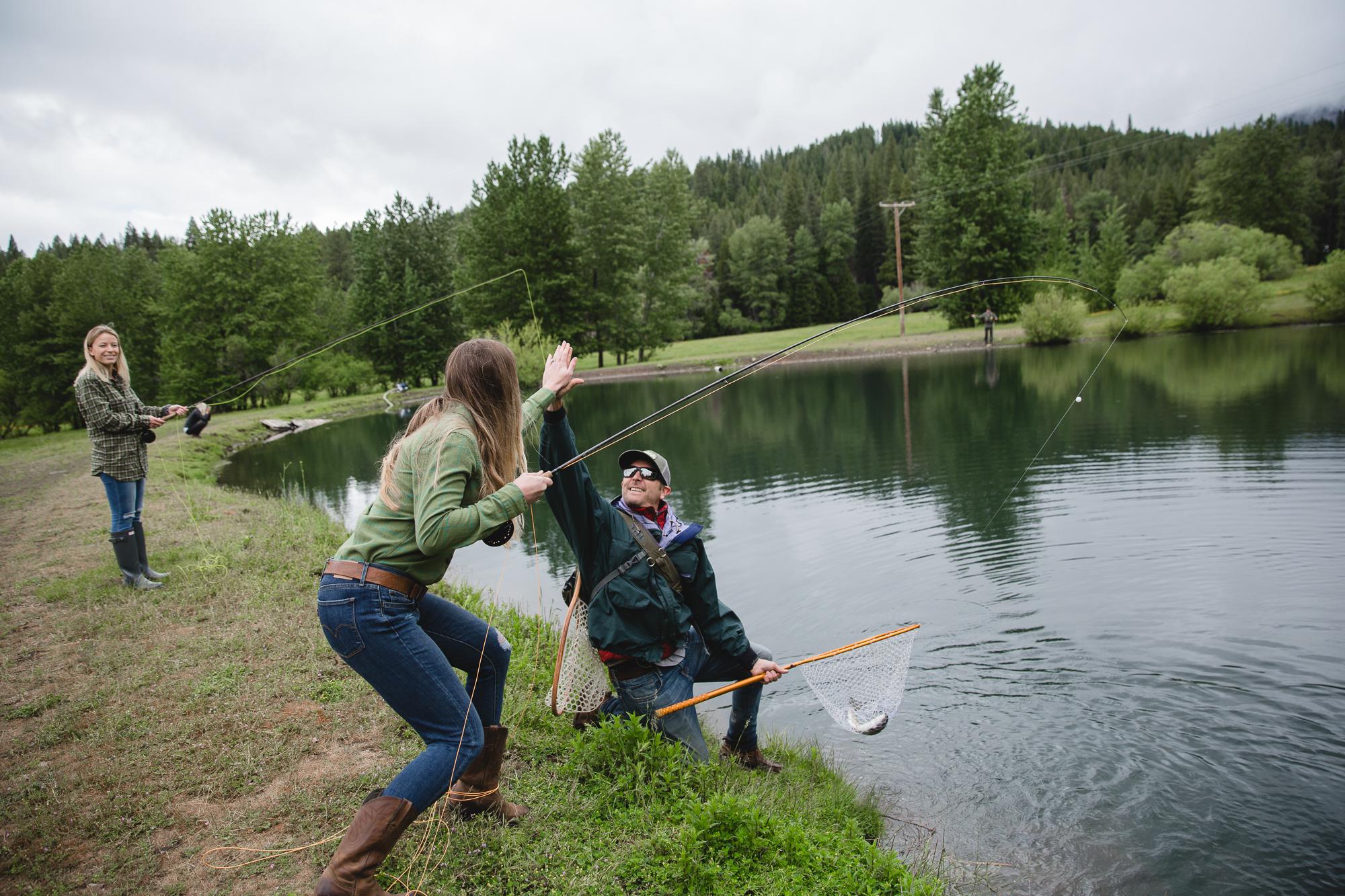 fishing-80.jpg