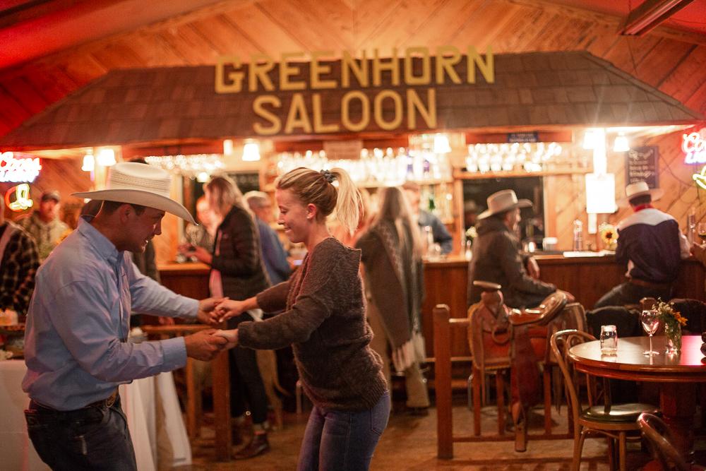 greenhorn saloon.jpg