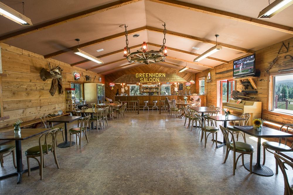 greenhorn saloon-5.jpg
