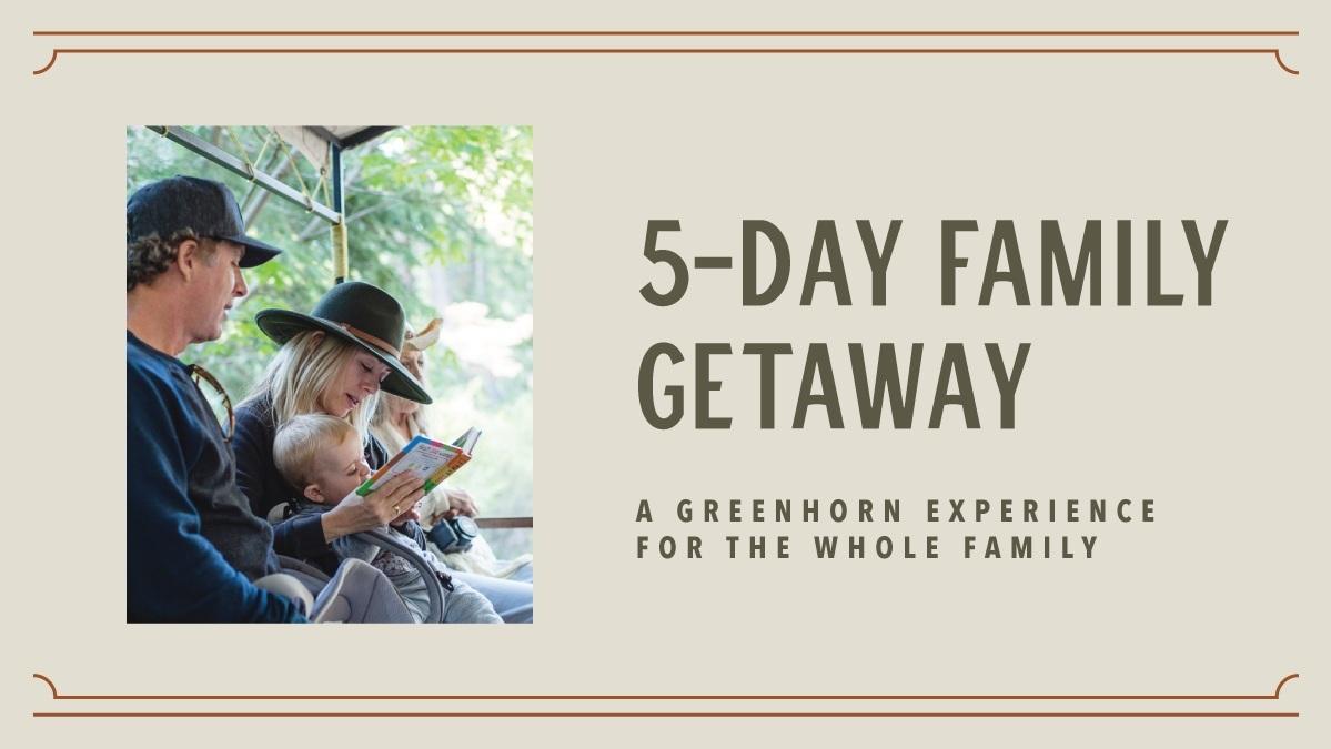family-getaway2.jpg