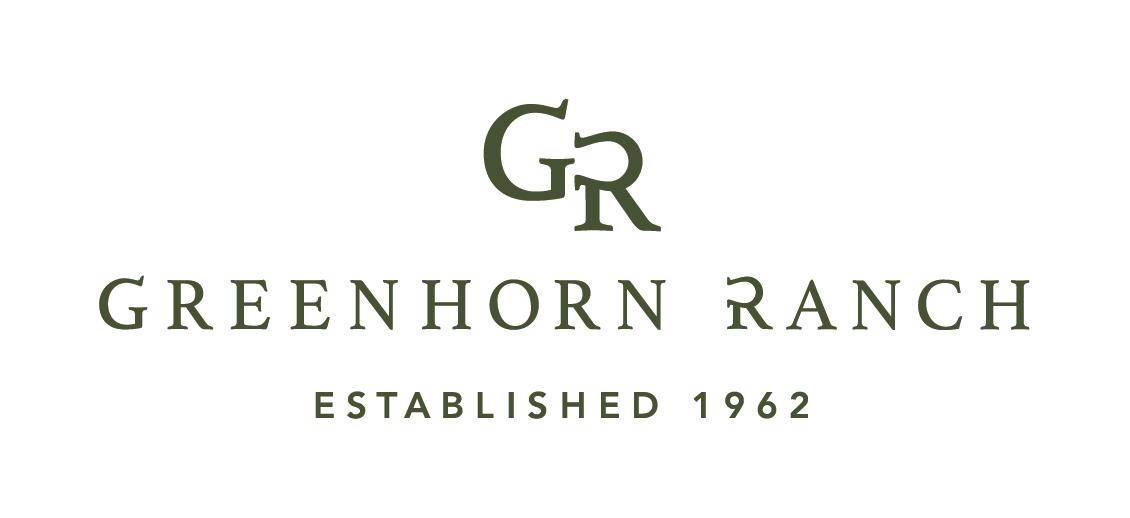 GR_main-logo-variation_forest-green.jpg