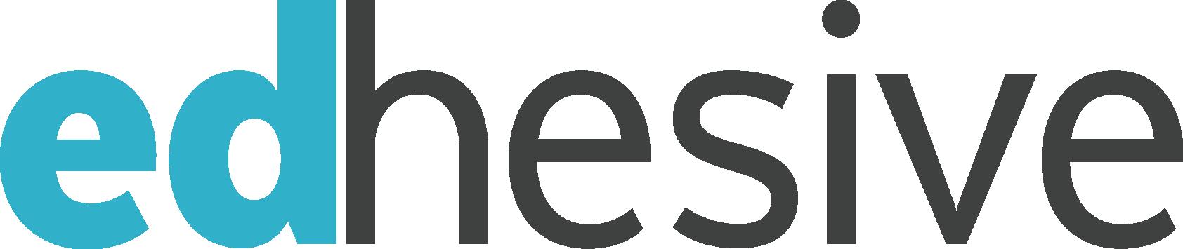 edhesive-logo.png