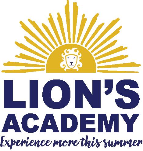 Lion'sAcademyLogo.png