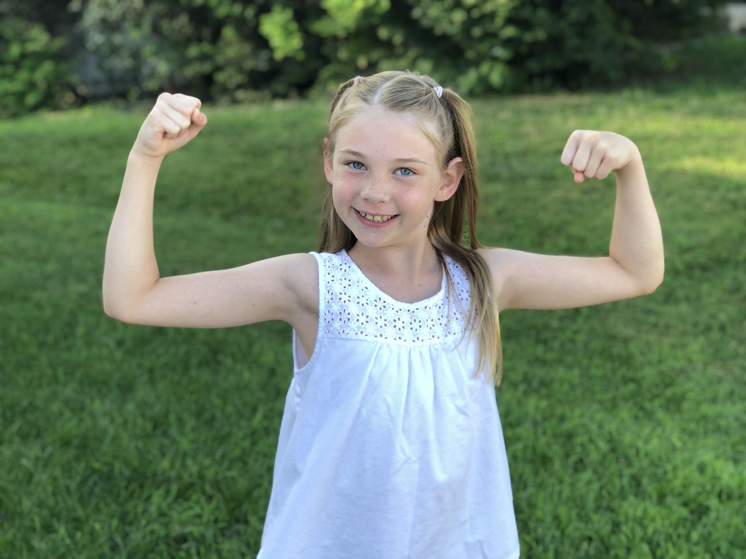 Leah muscled.jpg
