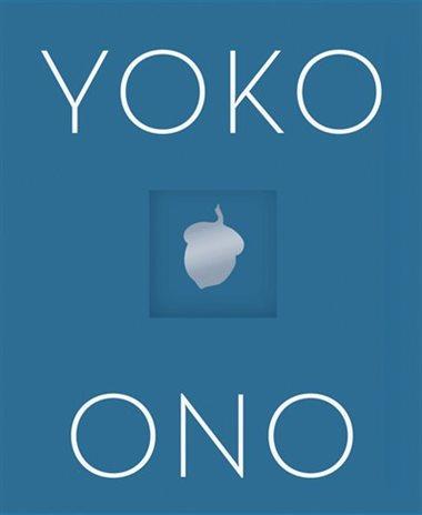 Acorn by: Yoko Ono