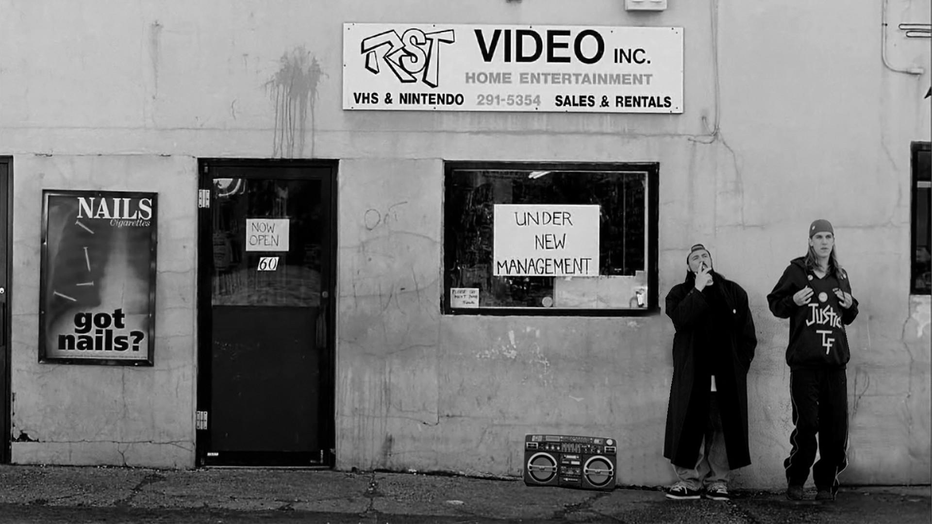 movies-clerks-jay-and-silent-bob-1920x1080-68317.jpg