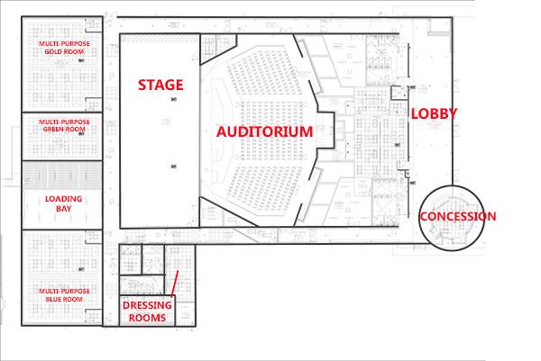 Stage-Drawing-copy.jpg