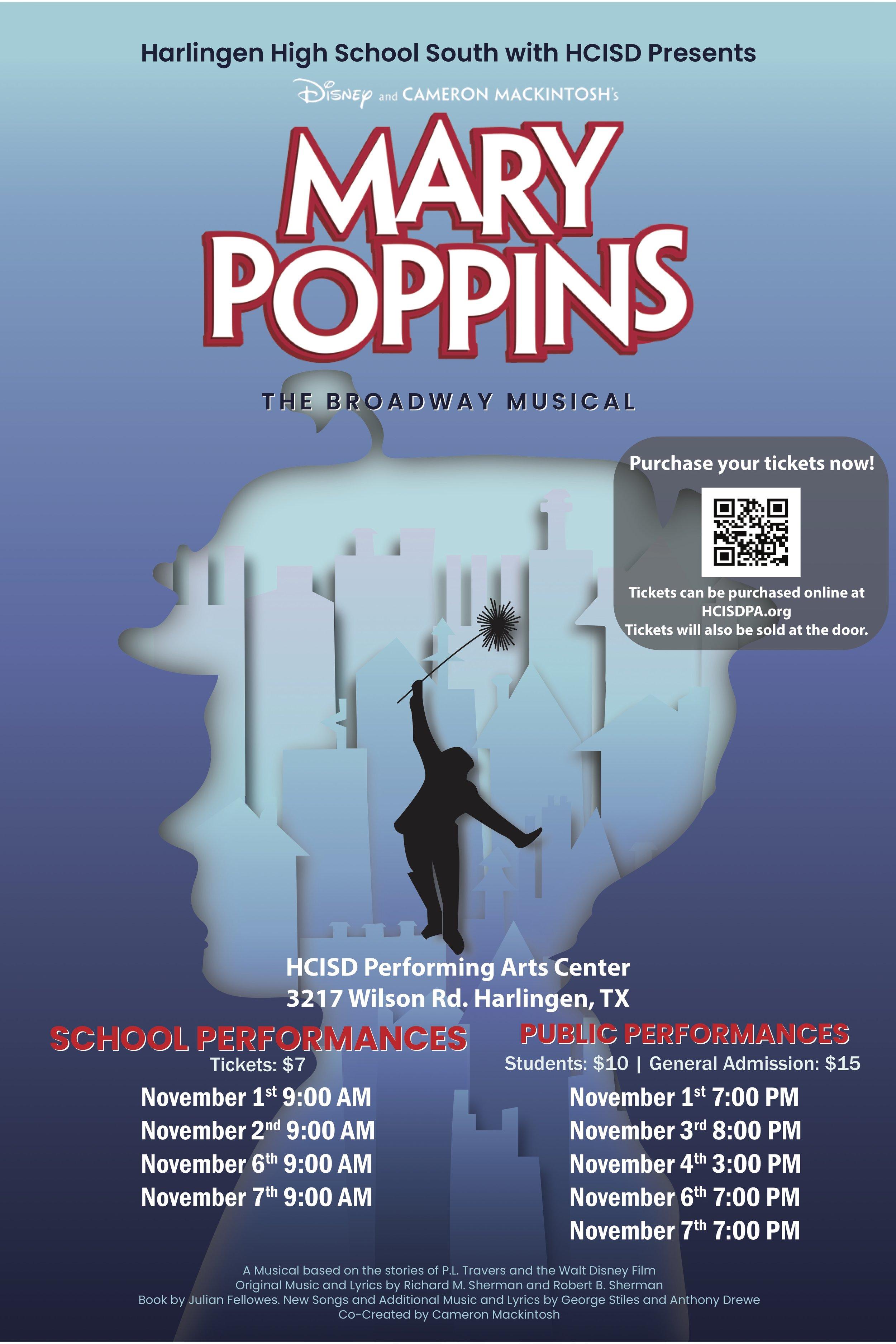 Mary Poppins Poster w Address.jpg
