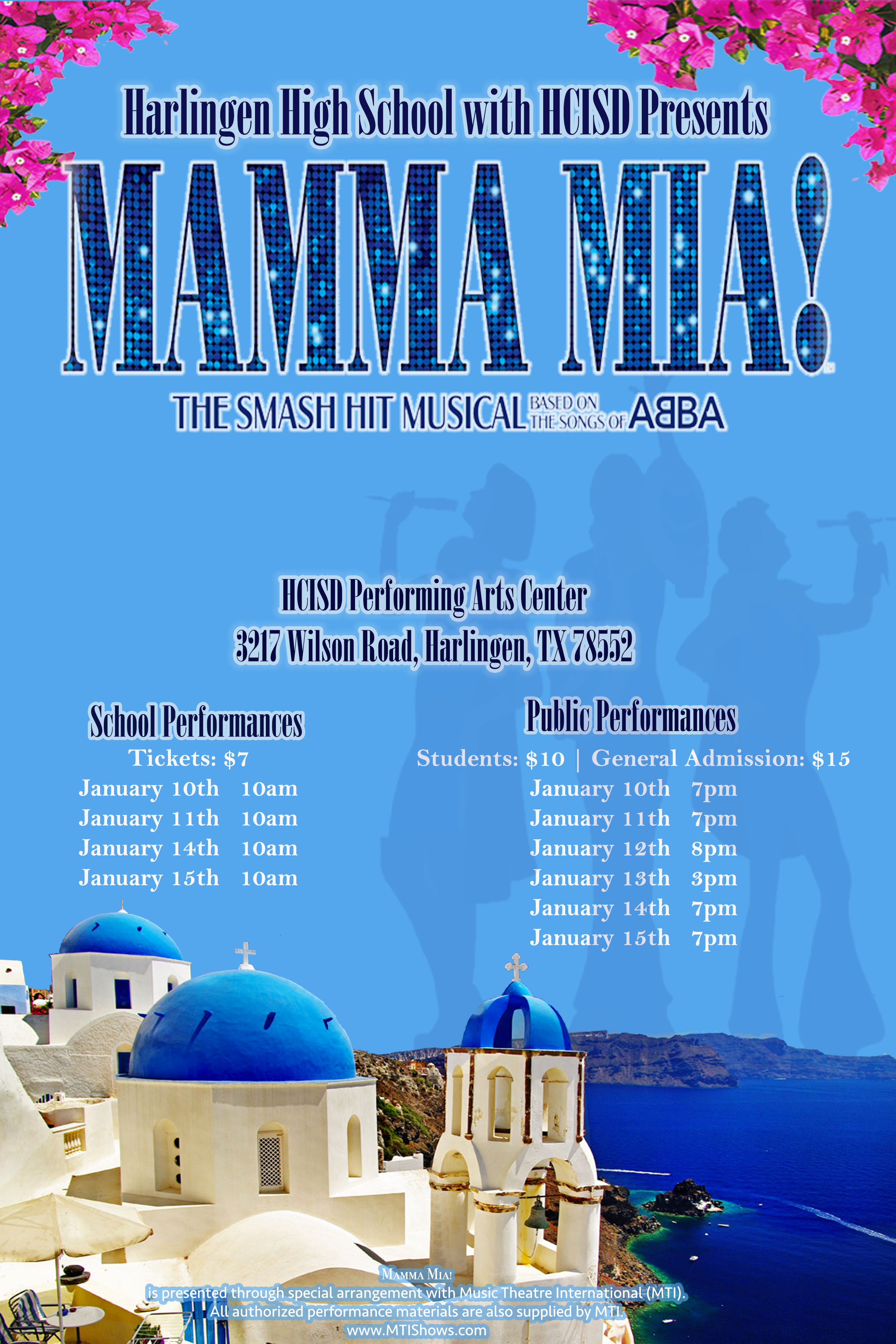 Mamma Mia Poster Size.png