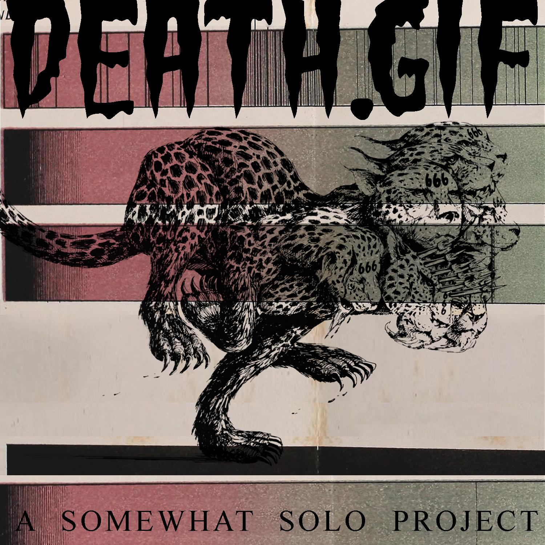 deathgifLP.jpg
