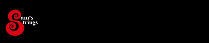logo123_0de91fbe-fc6f-4f58-9f52-041262200a31_350x@2x.png