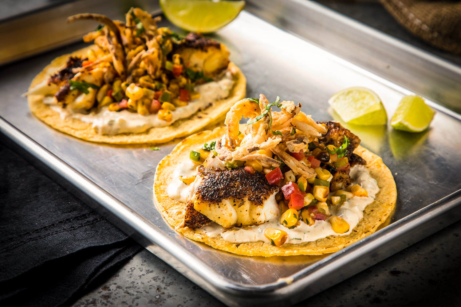 blackened-fish-tacos_02_jwb_.jpg