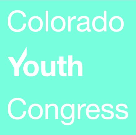 CYC logo.jpg