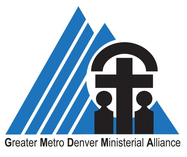 GMDMA Logo.png