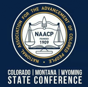 State NAACP logo.png