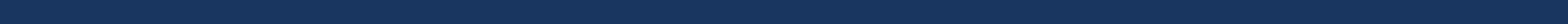 CaylorDesign&Const-bar.jpg
