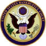 US Bankruptcy Court.jpg
