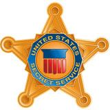US Secret Service.jpg