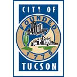 City of Tucson.jpg