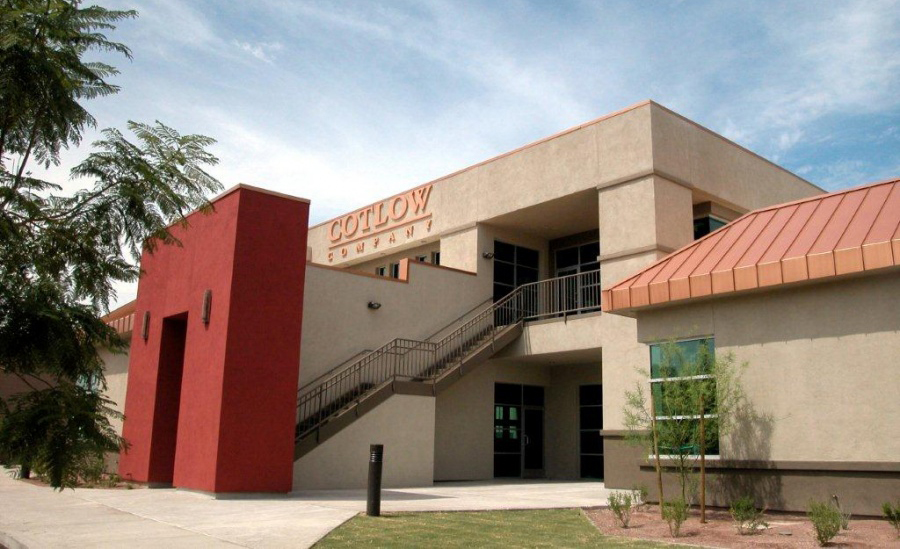 Tucson Comm Church.jpg