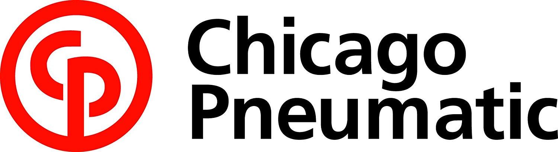 Chicago Pneumatic.jpg