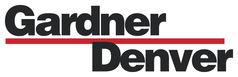 Gardner Denver.jpg