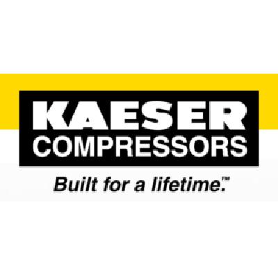 Kaeser Compressors.jpg