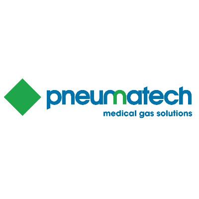 Pneumatech.jpg