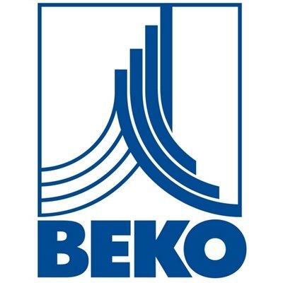 Beko-400x400.jpg