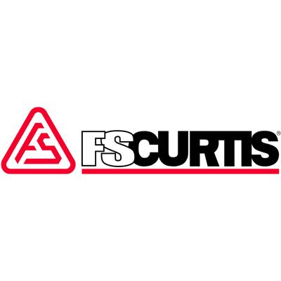 FS Curtis-400x400.jpg