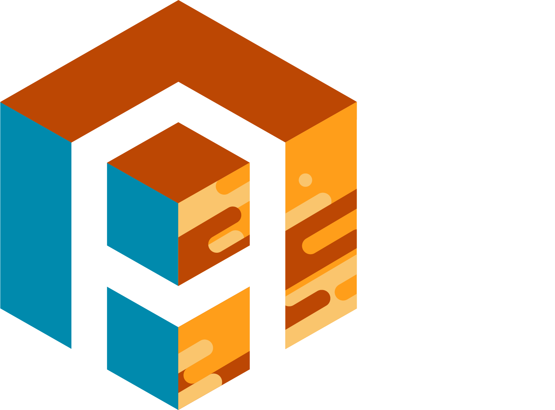 logo-mark-footer1.png