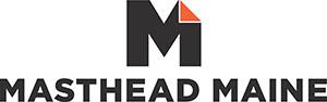 Masthead Maine Logo.jpg