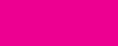DC_Logo_Wordmark_RGB_Pink.png