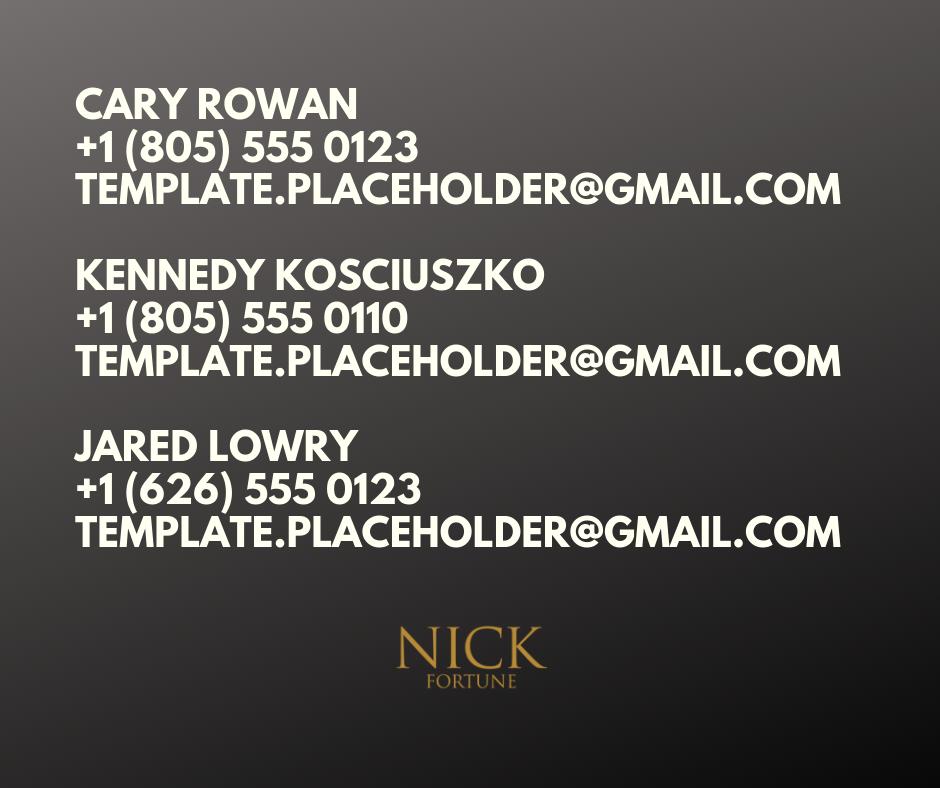 support concierges.png