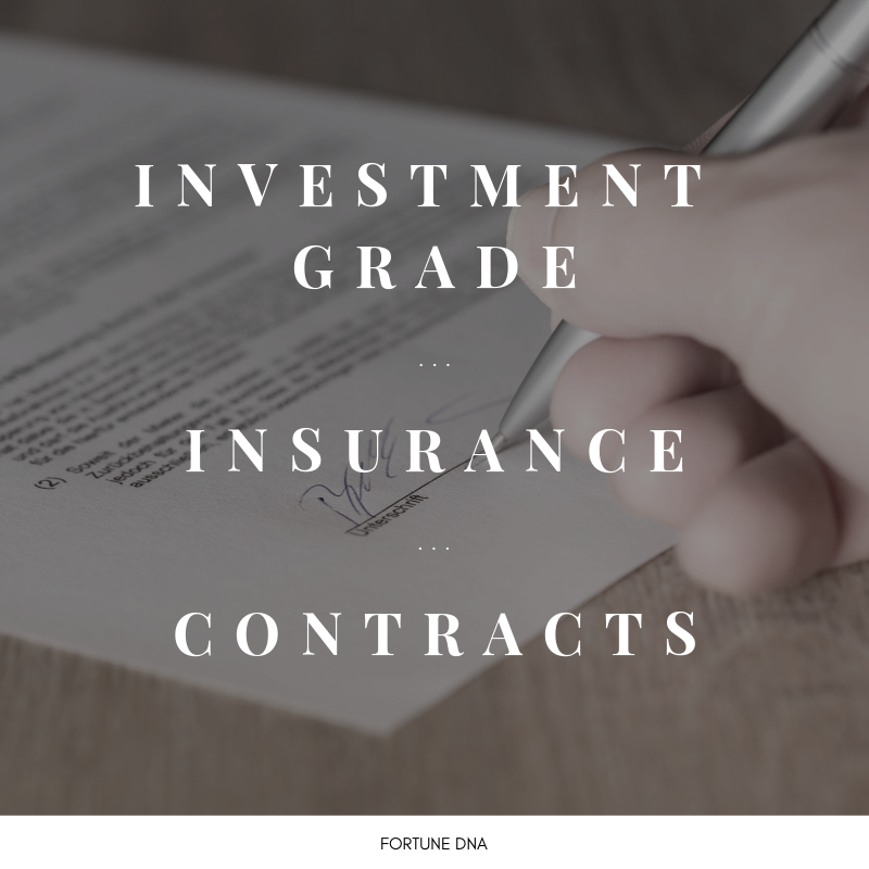 investment grade insurance contraxts.png