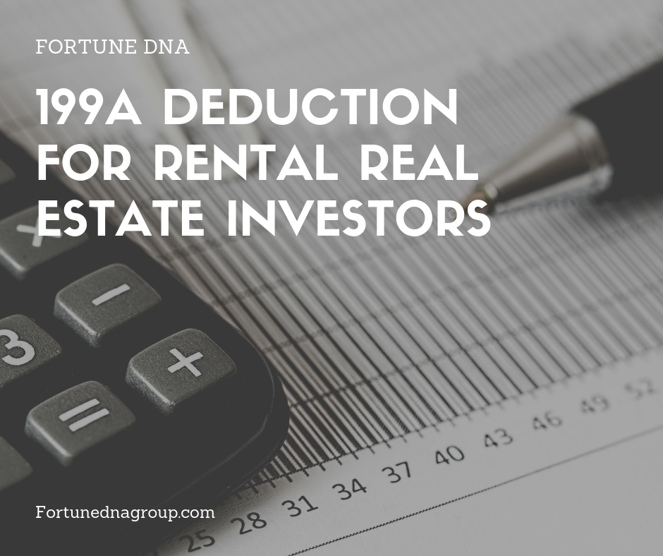 199a deduction for rental real estate investors.png