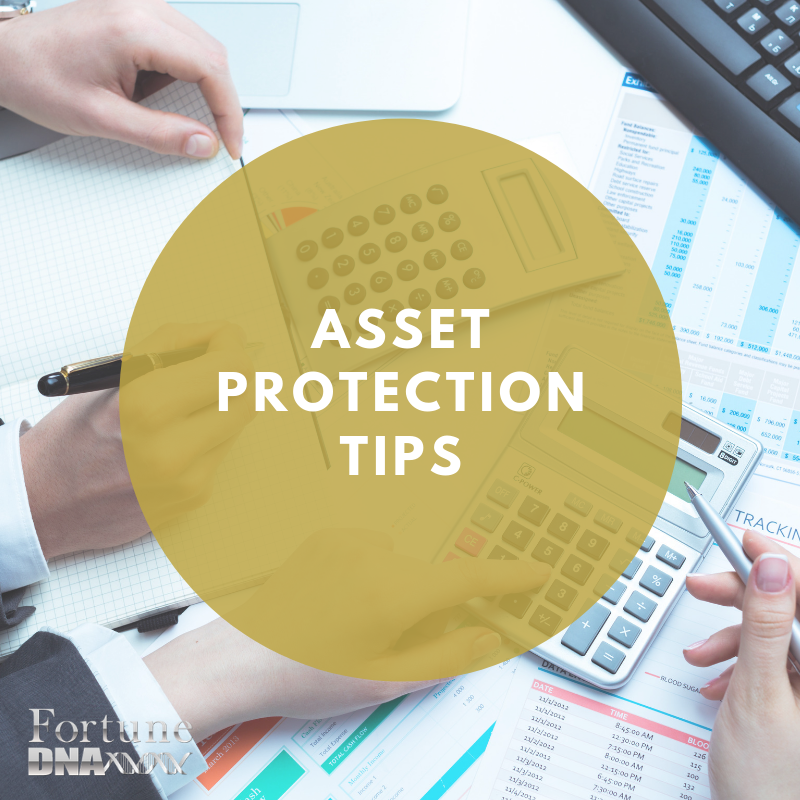 asset protection tips.png