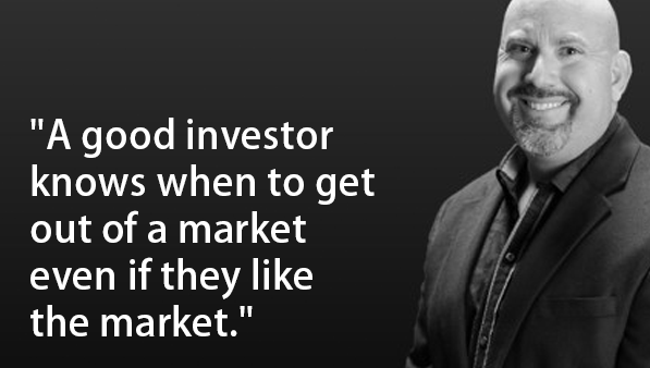 A good investor quote.png
