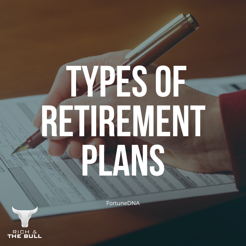 types of retirement plans.png