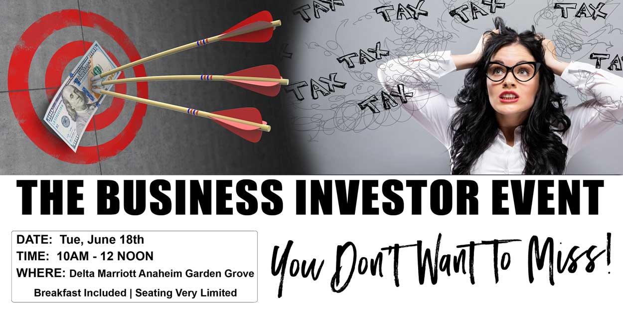 Business-Investor-Header2.jpg