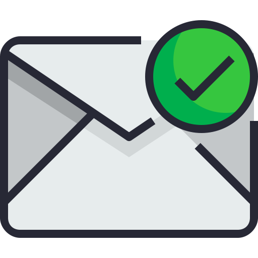 check-email-icon.jpg