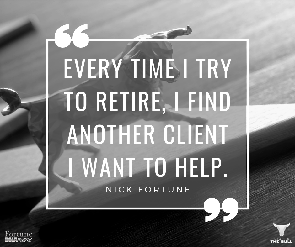 nick fortune quote.png