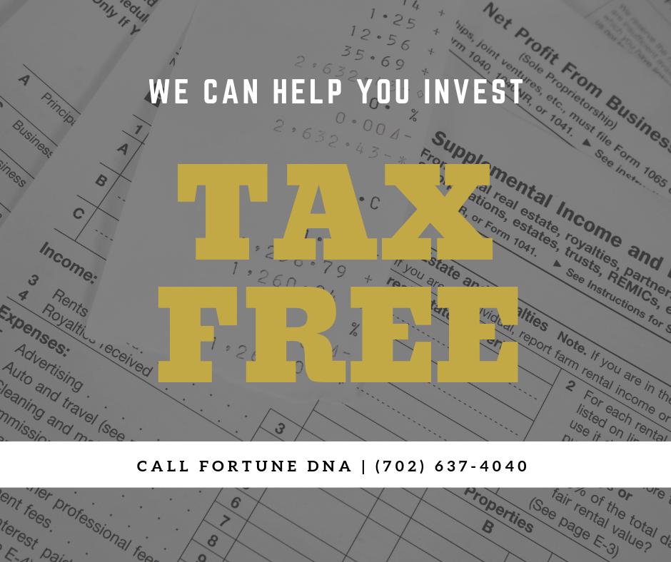 tax free.png