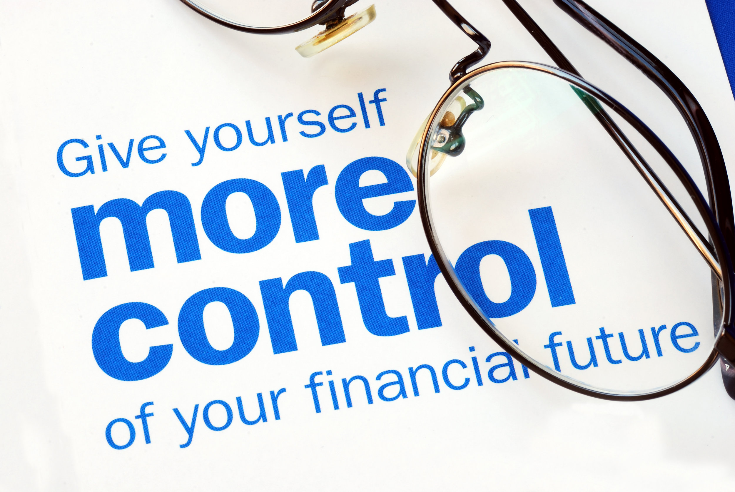 give yourself more control of your financial future.jpg