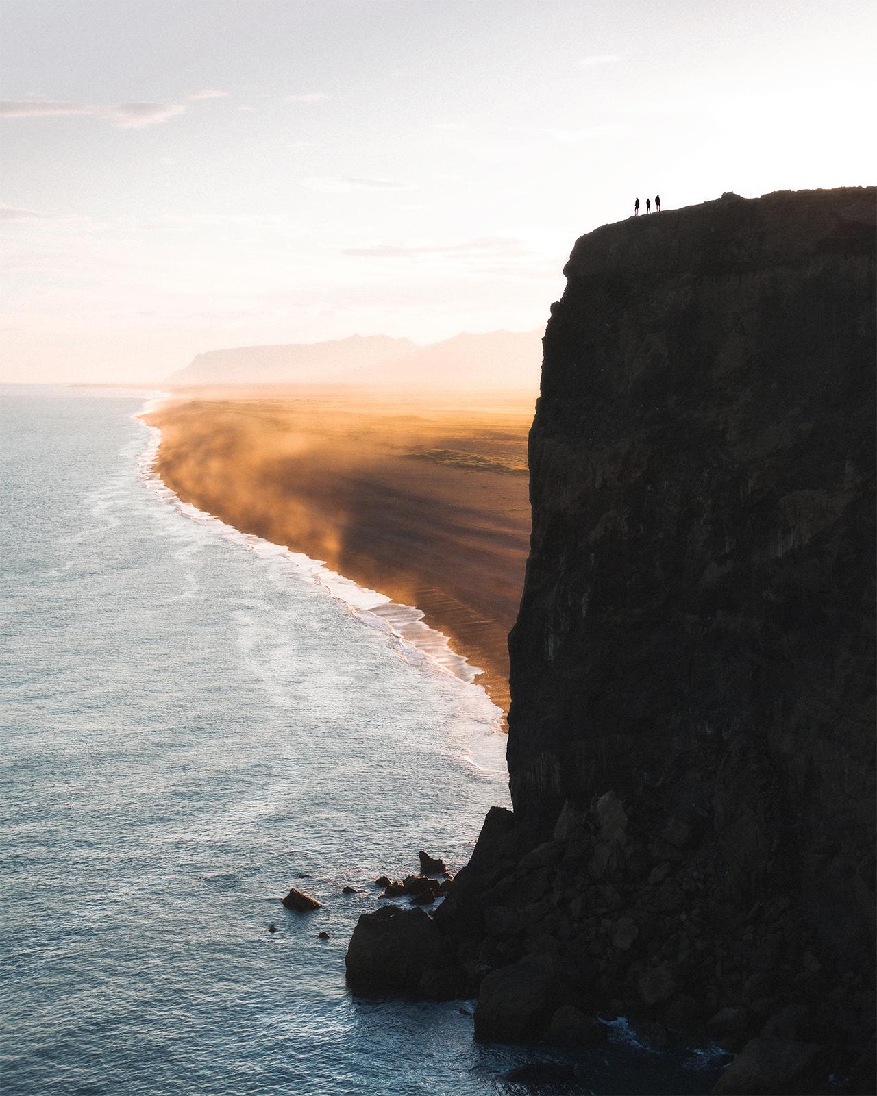 IcelandCliffFinalWeb.jpg