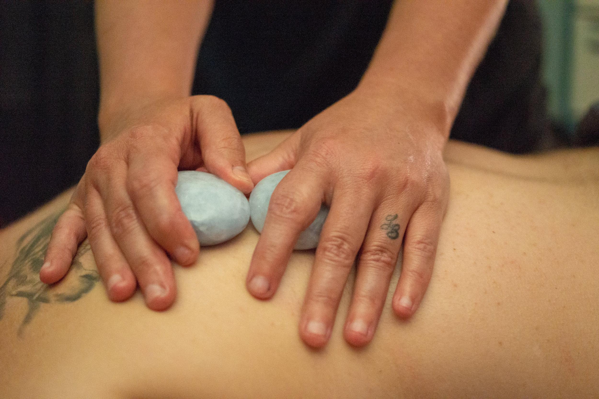 Crystal Massage 1.jpg