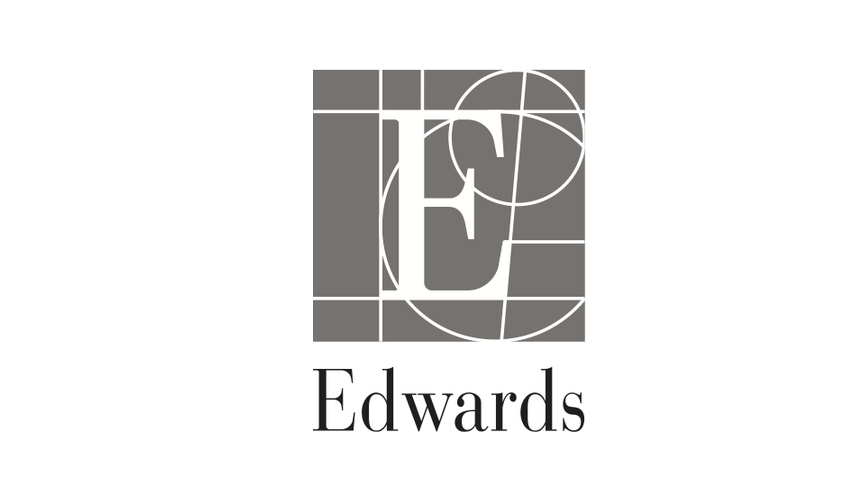 edwards2.png