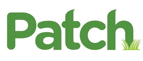 logo_patch.jpg